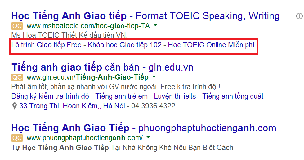 [Obrazek: google_adwords_hai_phong_gia_re.png]